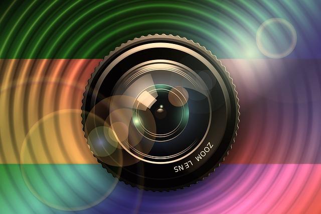 Immagine fotografia